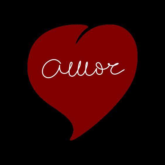 amor_lettering_01