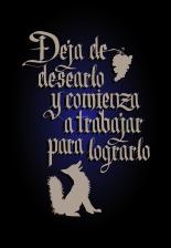 deja_de_desearlo