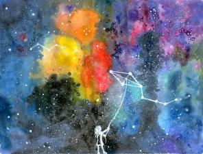 galaxia_01022