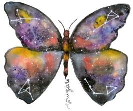 mariposa_galáctica023