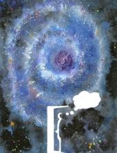 puerta_universal028