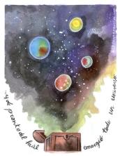 universo_baul027